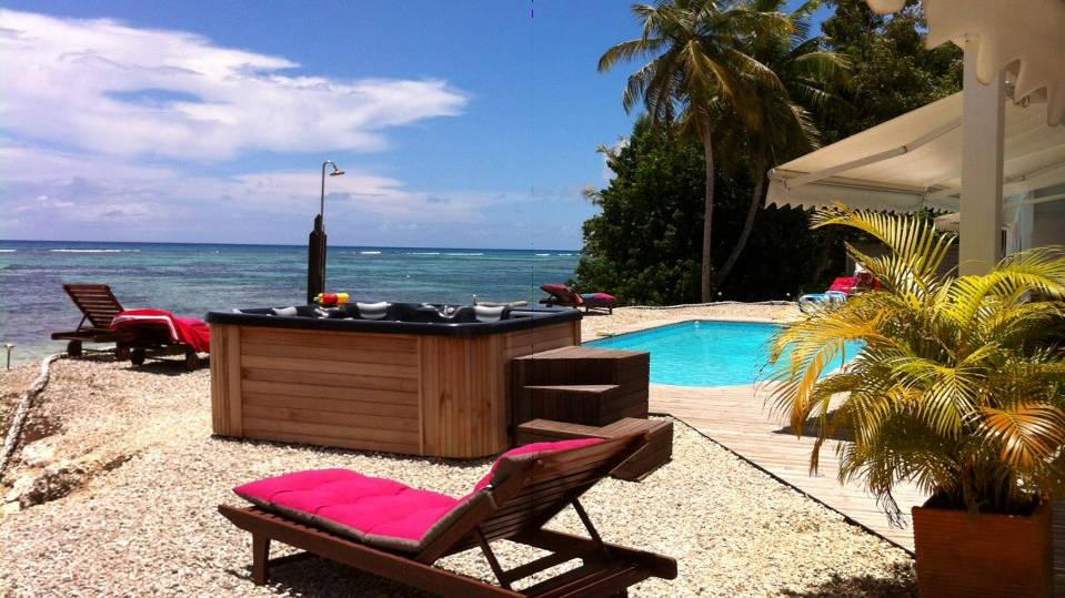 coco-beach-marie-galante-10.jpg