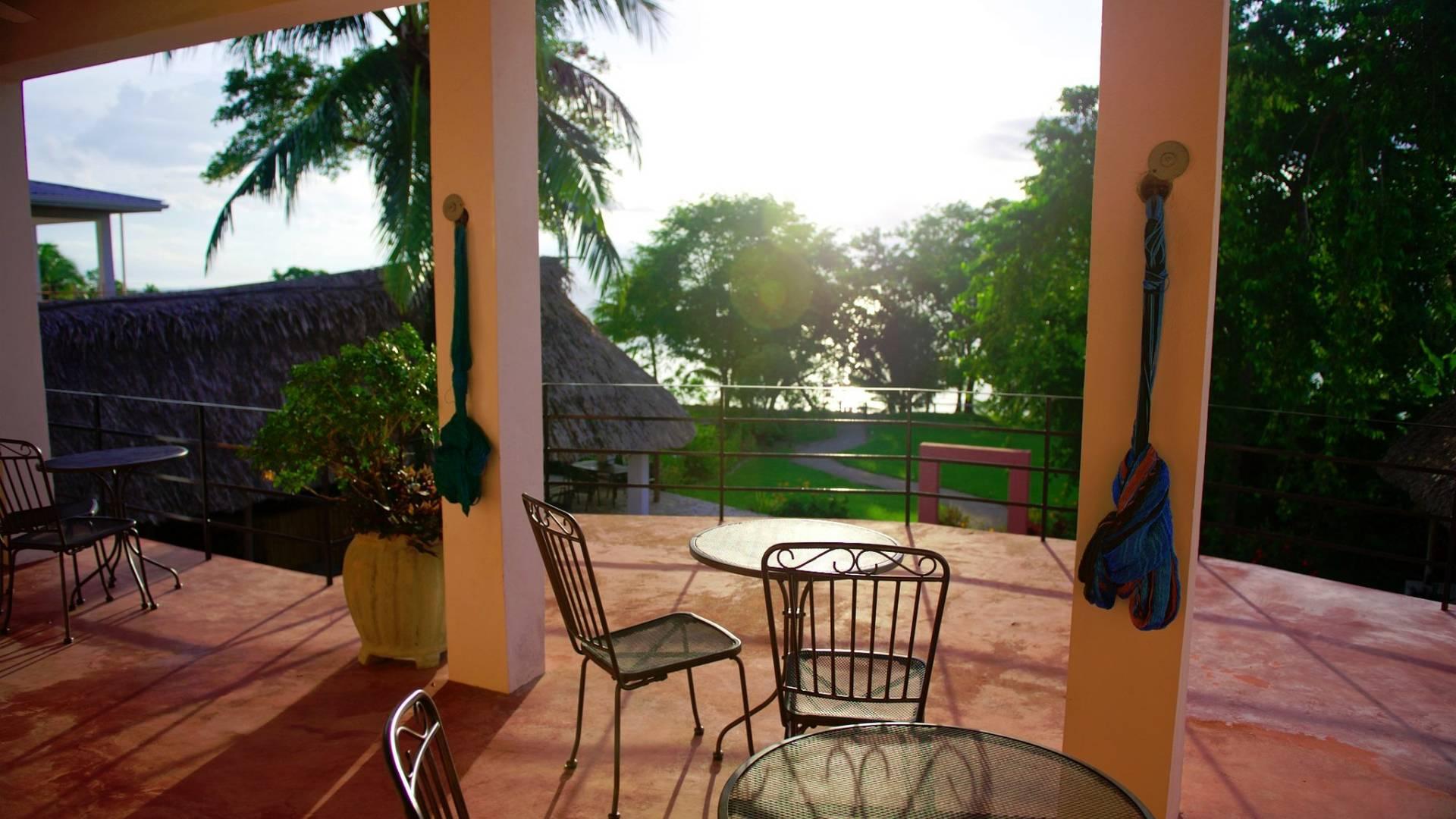 coral-house-belize-glorious-morning-sunrise.jpg