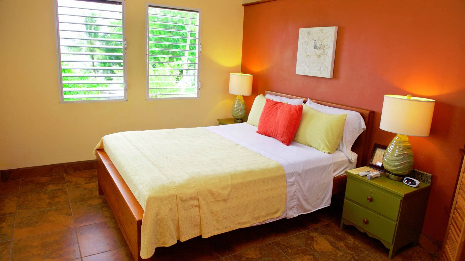 coral-house-belize-suite-great-place-for.jpg