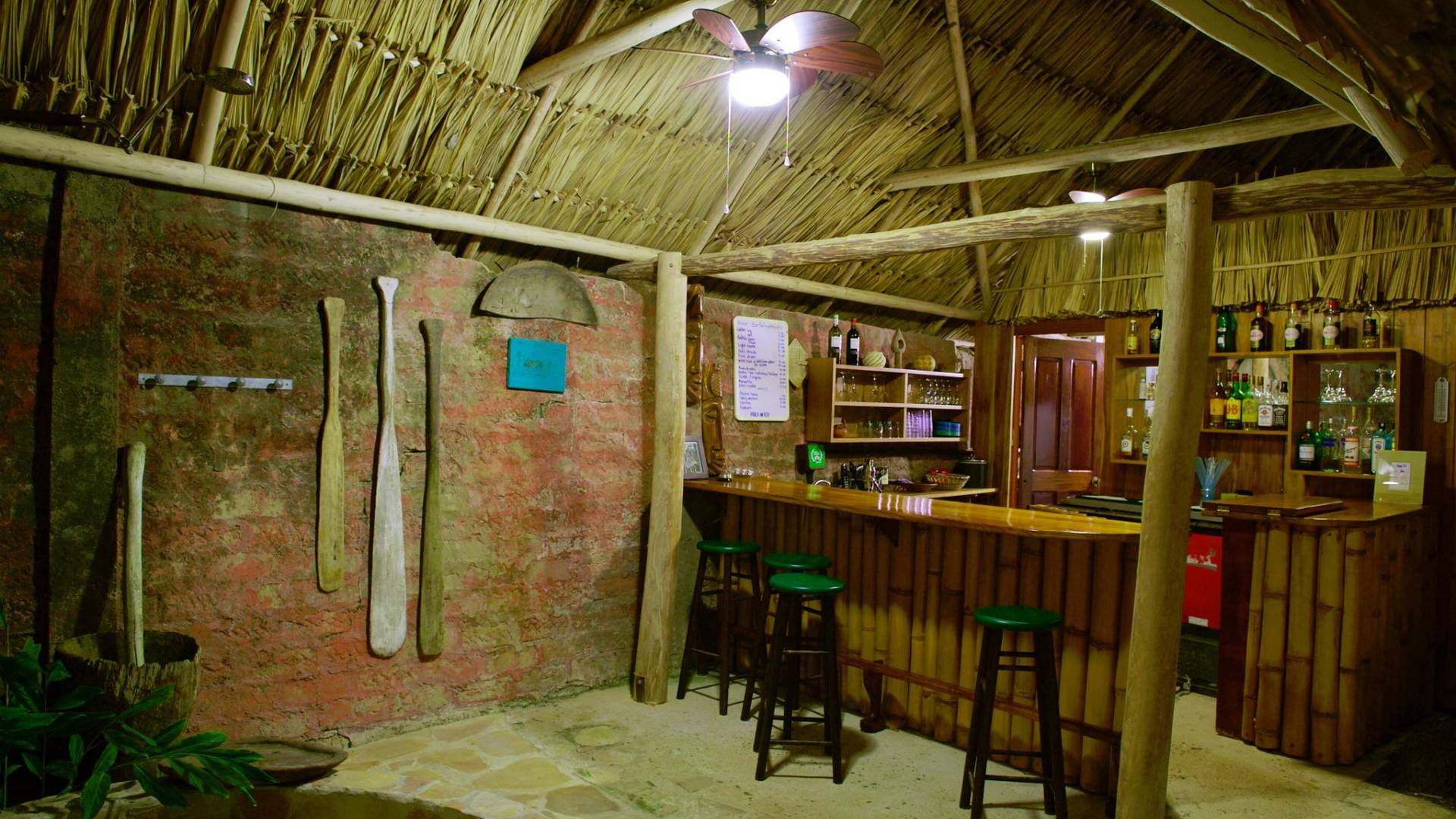 coral-house-belize-the-honor-bar.jpg