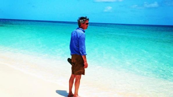 frank-anguilla.jpg