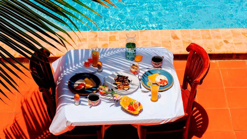 Goood Resort Bonaire