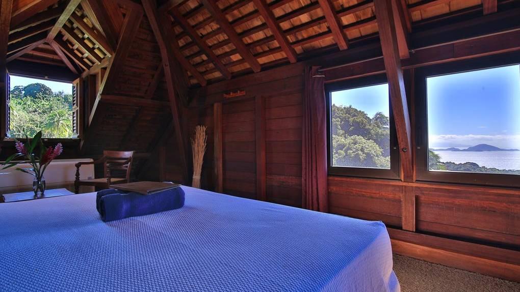 jardin-malanga-guadeloupe-bed2.jpg