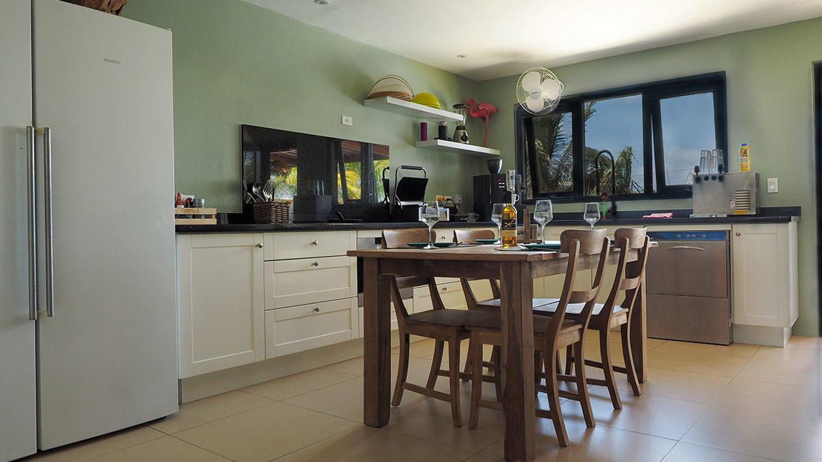 keuken4_web.jpg
