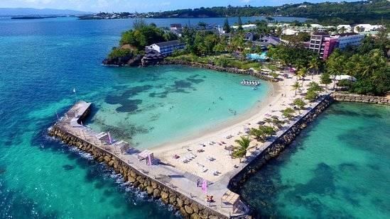 la-creole-beach-hotel.jpg