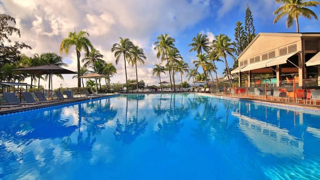la-creole-pool-1024x682.jpg