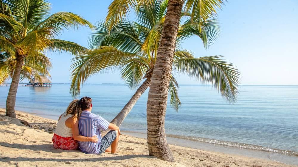 larub-beya-beach.jpg