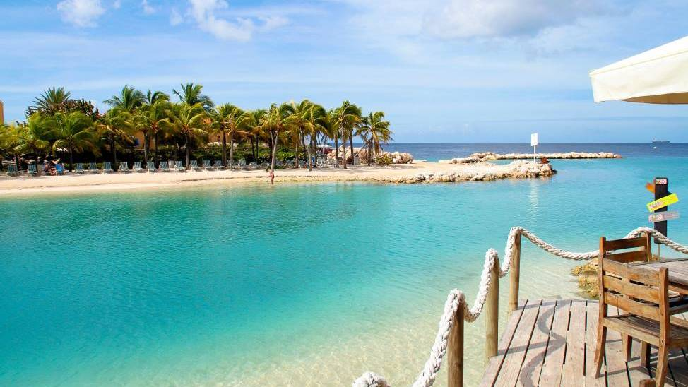 Belgische paasvakantie vieren op het Nederlandse Curacao? Ideaal voor gezinnen!
