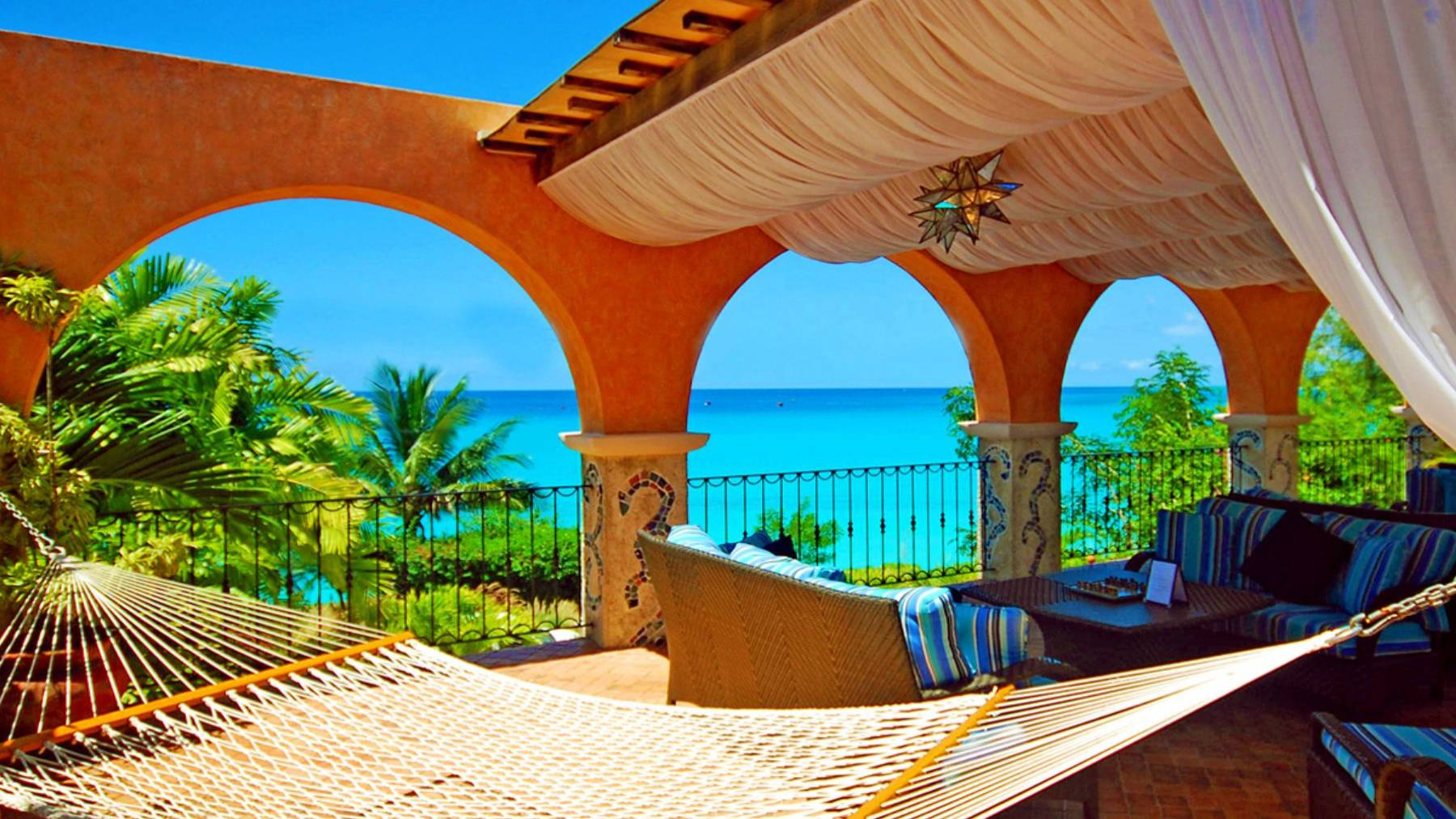 little-arches-boutique-hotel-barbados-images-24.jpeg