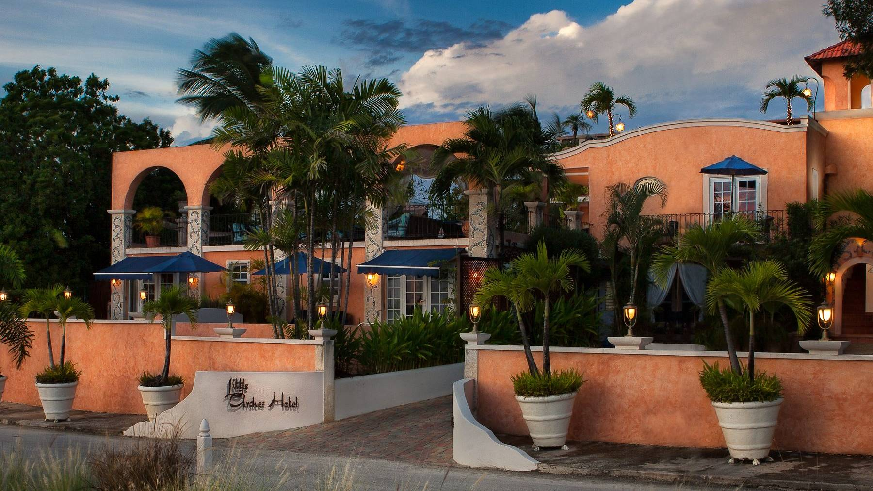 little-arches-boutique-hotel-barbados-images-27.jpeg