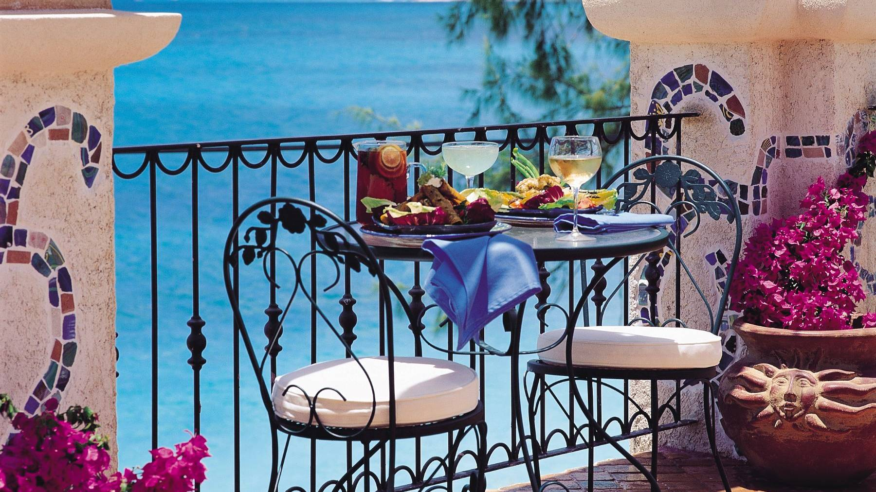little-arches-boutique-hotel-barbados-images-28.jpeg