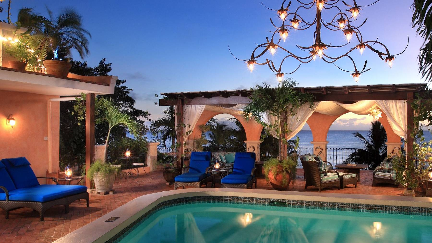 little-arches-boutique-hotel-barbados-images-29.jpeg