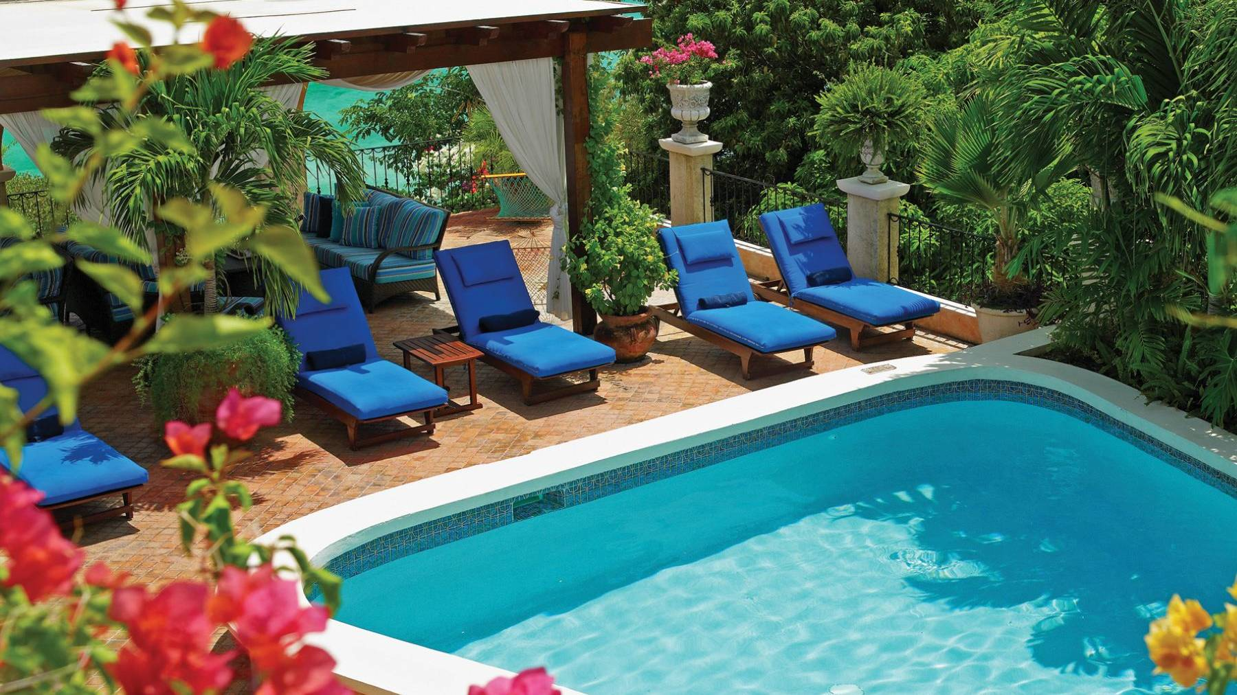 little-arches-boutique-hotel-barbados-images-31.jpeg