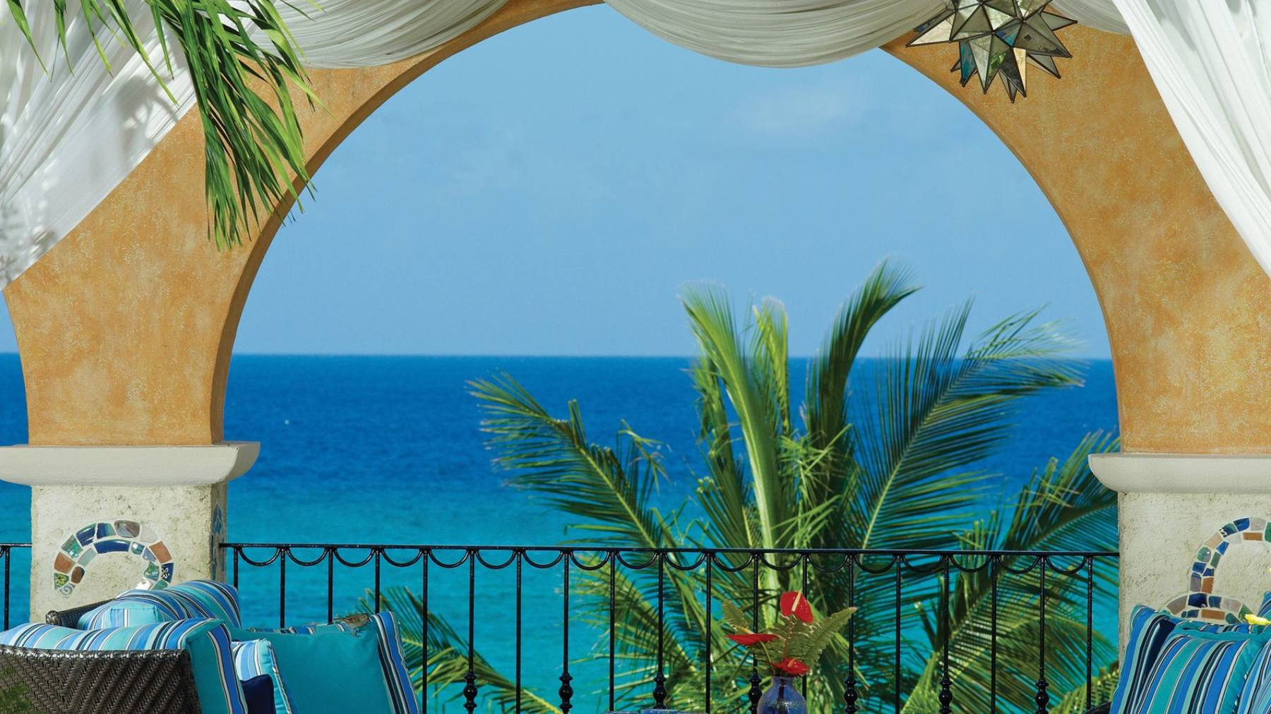 little-arches-boutique-hotel-barbados-images-34.jpeg