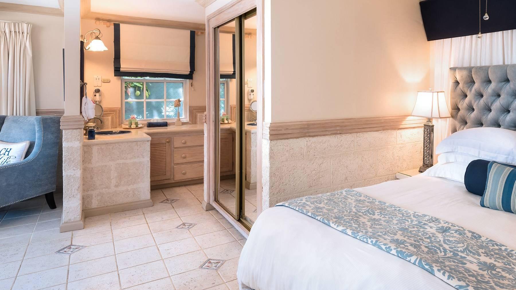 little-arches-boutique-hotel-barbados luxury ocean suite.jpeg