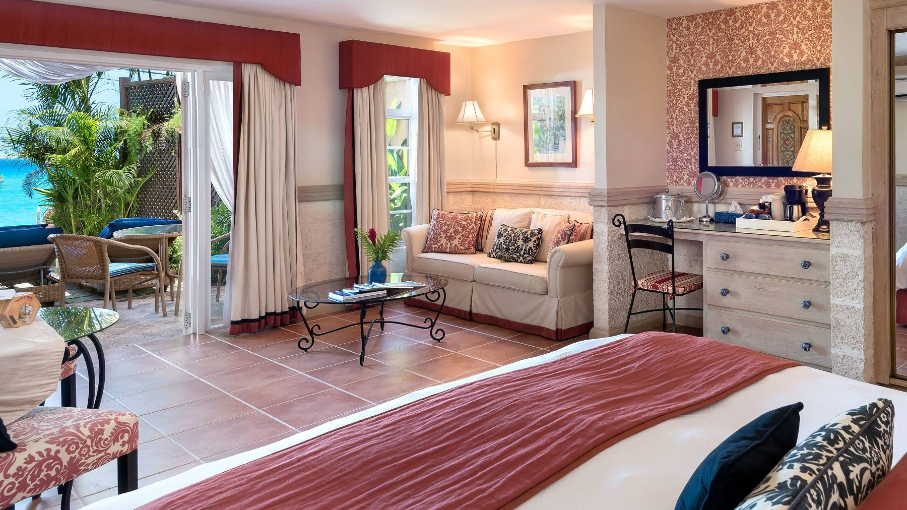 little-arches-boutique-hotel-barbados-ocean deluxe.jpeg