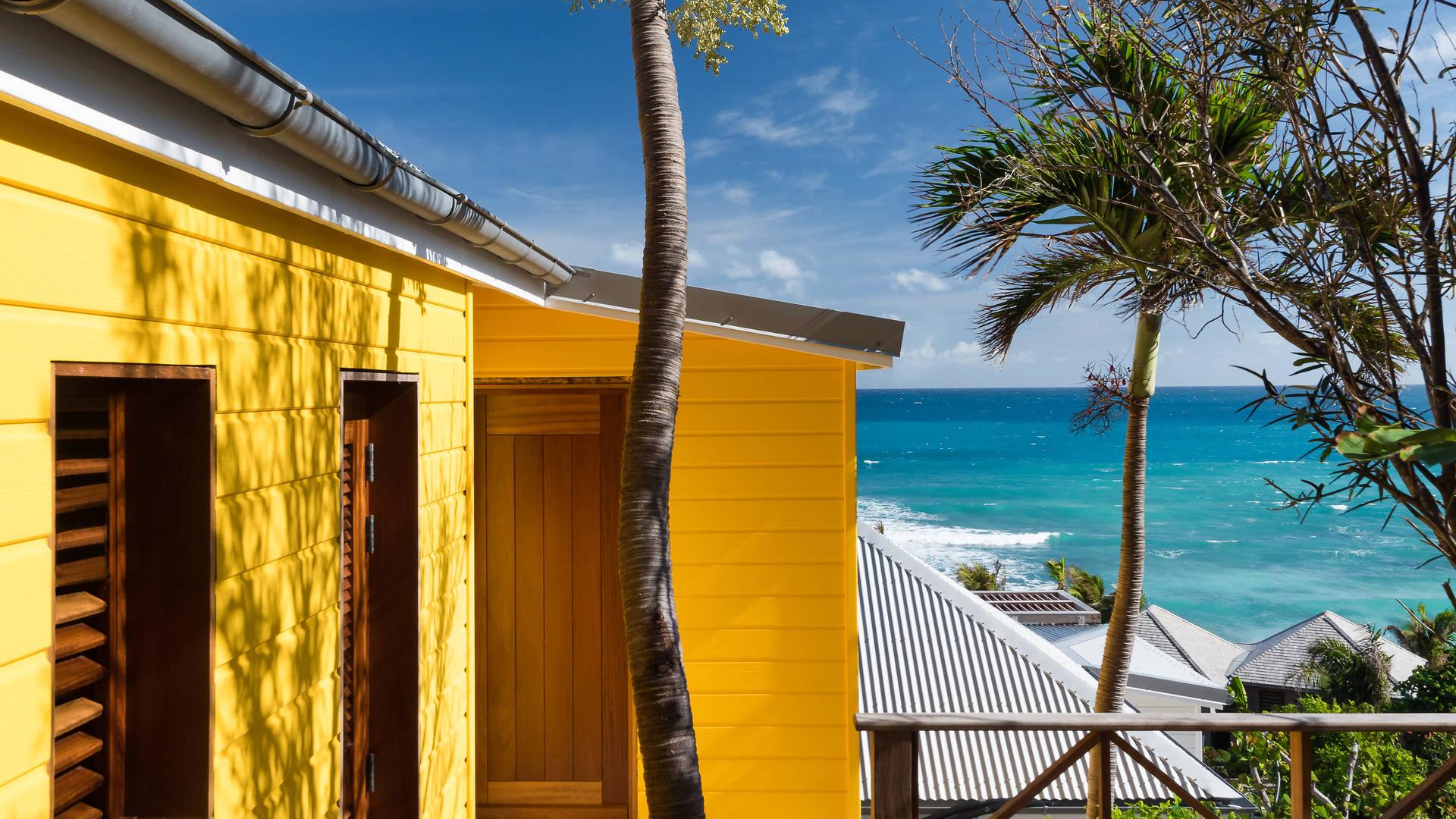 manapany-Extérieur - Ocean Prestige - Hotel Manapany.jpg