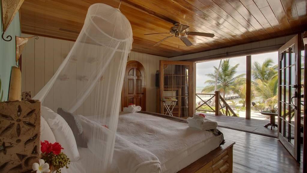 portofino-beach-cabana