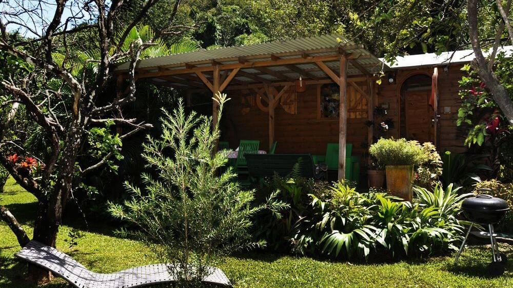 roulotte-west-indies-cottage.jpg