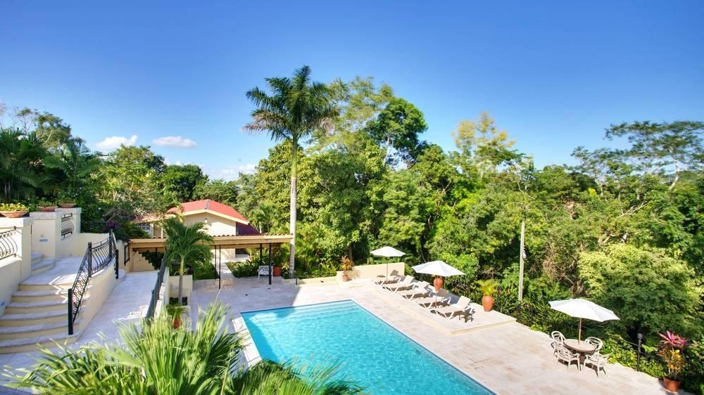 San Ignacio Belize