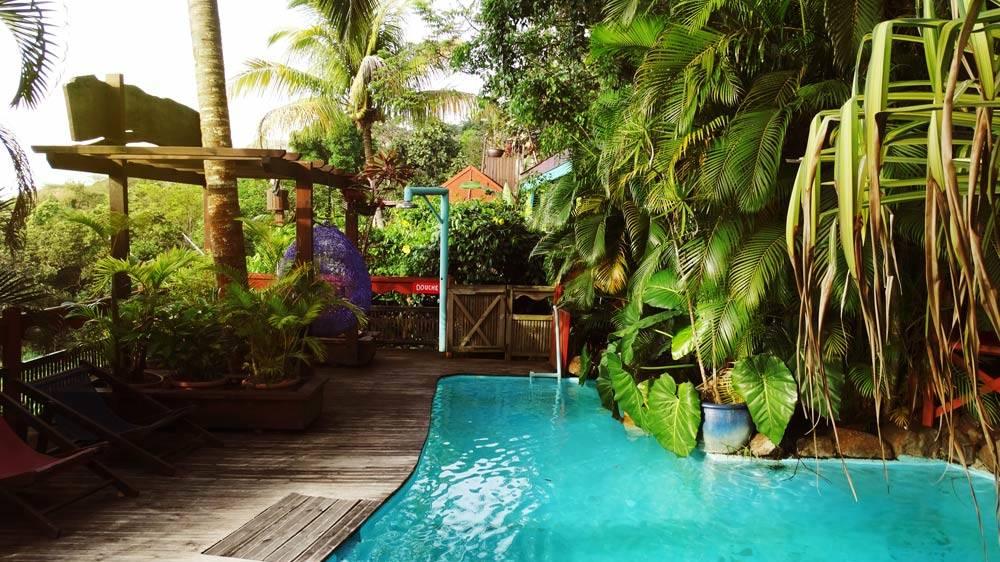 tendacayou-guadeloupe-zwembad.jpg