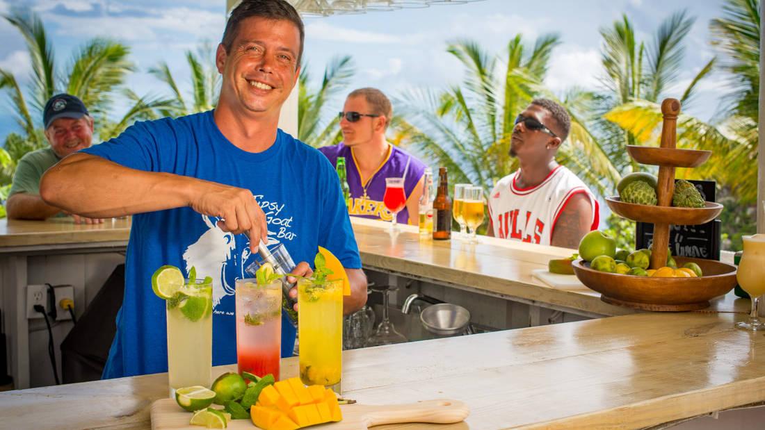 tropic-cocktails-10_4_orig.jpg