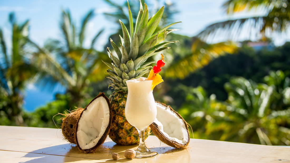 tropic-cocktails-12_1_orig.jpg