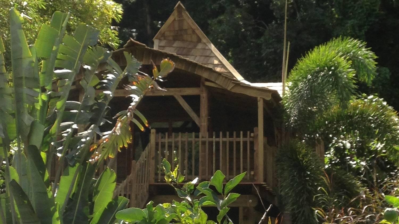 west-indies-cottage.jpg