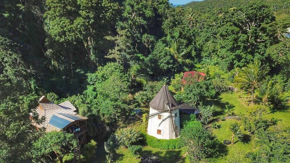 west-indies-cottage-aerial.jpg