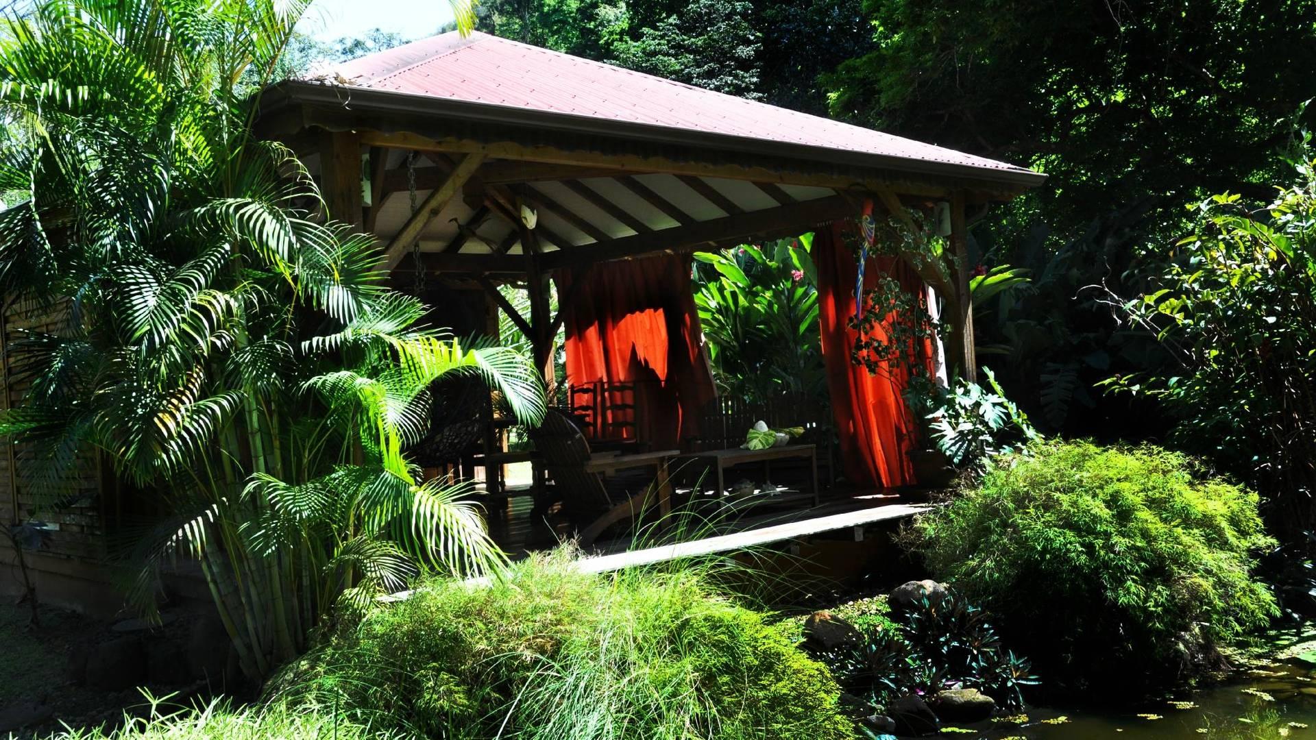 west-indies-cottage-vijver.jpg