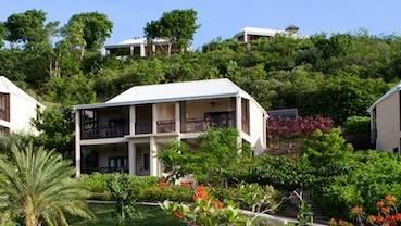 Antigua_Sugar_Ridge-800-3.jpg