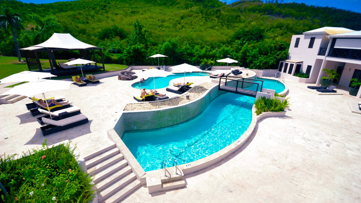 Sugar-Ridge-Antigua-pools_003.jpg