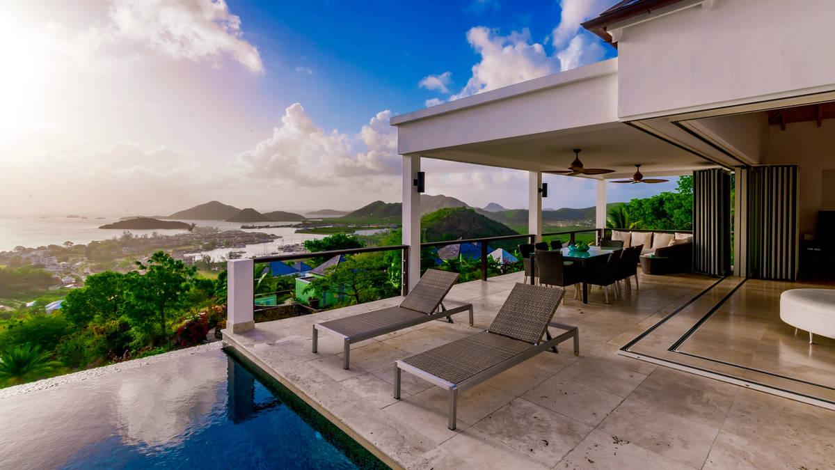 Sugar-Ridge-Antigua-villas_004.jpg