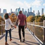10 redenen om New York met de Caribbean te combineren